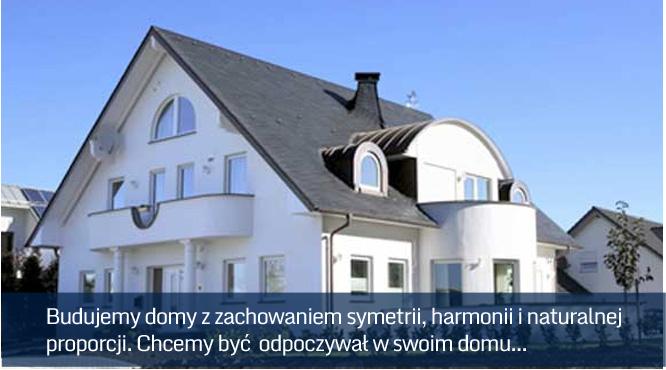 architekt Opole | projekty domów Opole